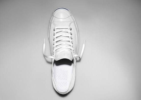 Converse_Jack_Purcell_Signature_-_Top_view_large