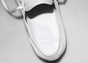 Converse_Jack_Purcell_Signature_Leather_Split_Topcloth_large