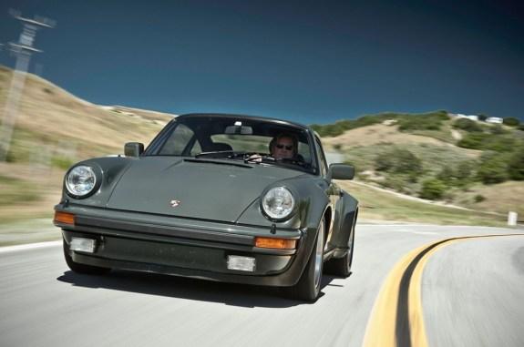 Steve-McQueens-1976-Porsche-930-Turbo-Carrera-2