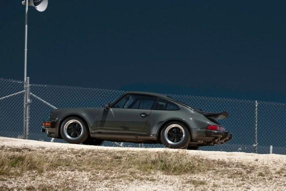 Steve-McQueens-1976-Porsche-930-Turbo-Carrera-5