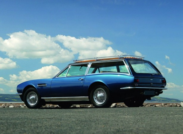 1971-Aston-Martin-DBS-Shooting-Brake-by-FLM-Panel-craft