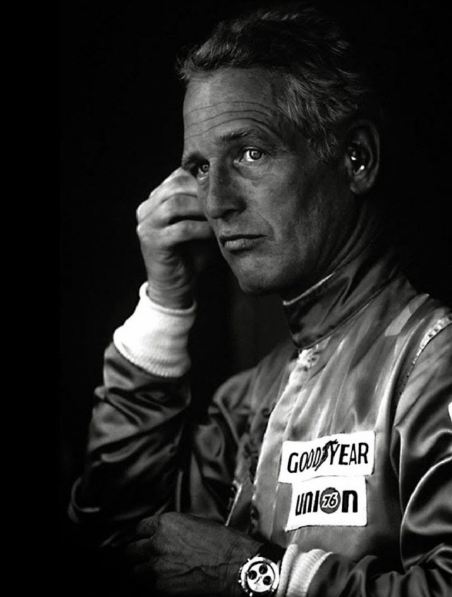 paul-newman-daytona