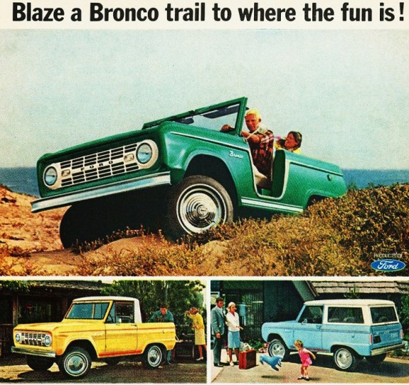 1966-Ford-Bronco-ad-749x1024