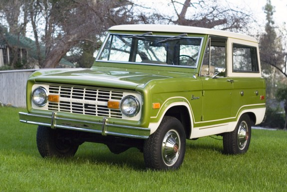 1974_ford_bronco-pic-15357