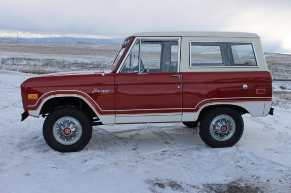 1975_ford_bronco_ranger_100775601699740144