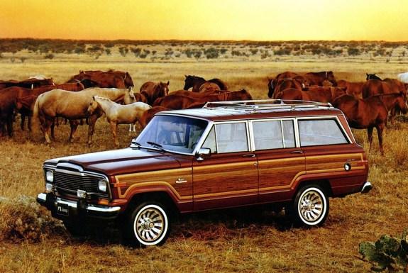 Icon-Jeep-Wagoneer-Gear-Patrol-Slide-3