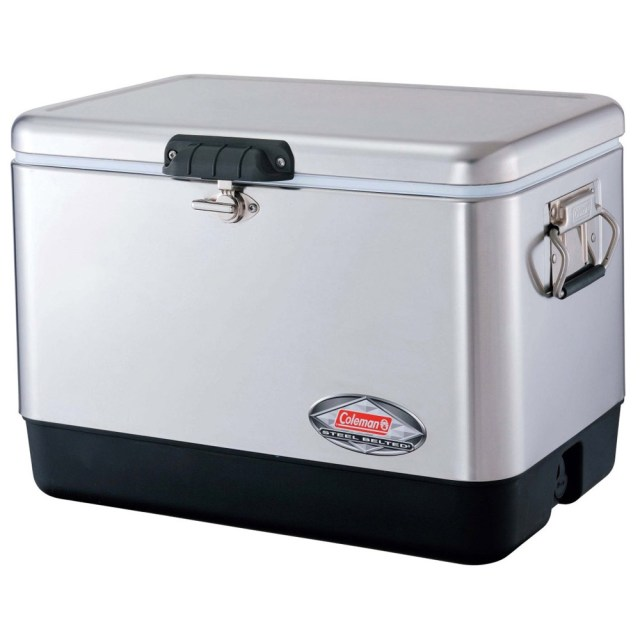 coleman-steel-belted-chest-coolers-1