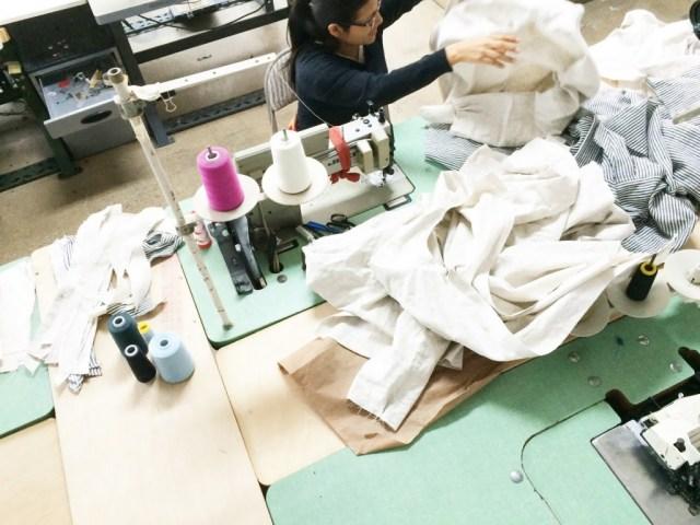 factory_8