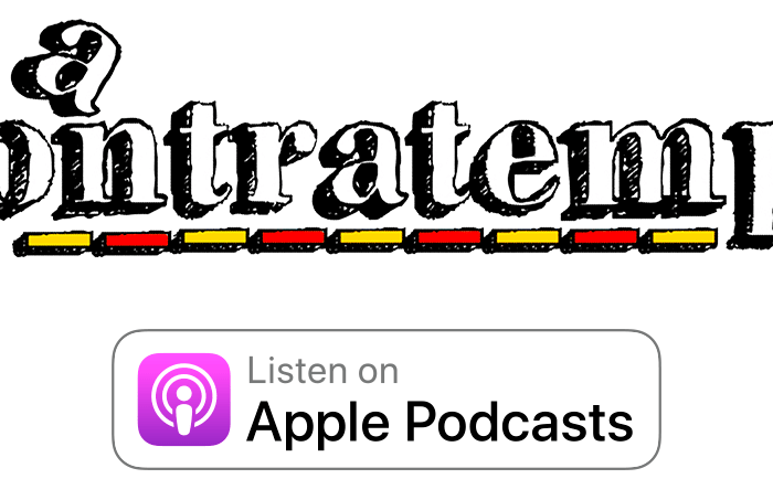 A-Contra-ApplePodcast