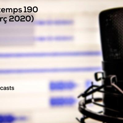 A Contratemps 190 (13 de març 2020) 5×08
