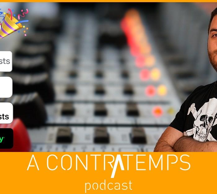 A-Contratemps-Pere-Barber-200