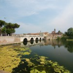 Rimini More Than Just A Beach Town – PIADINA