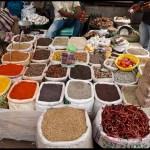 Honest Food Tales – Masala Herb