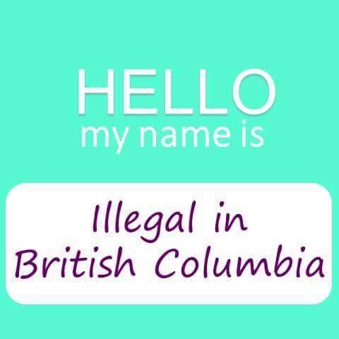 illegal name
