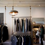 Retail makeover