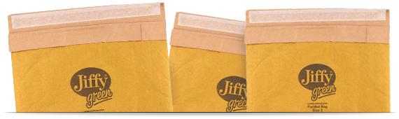 jiffy-bags