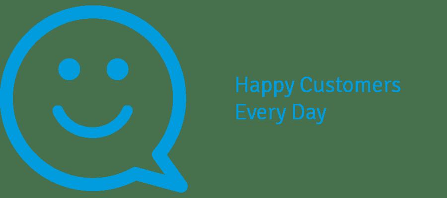 happy customers 01