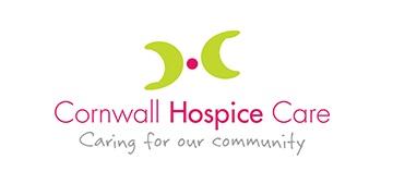 charity CornwallHospice