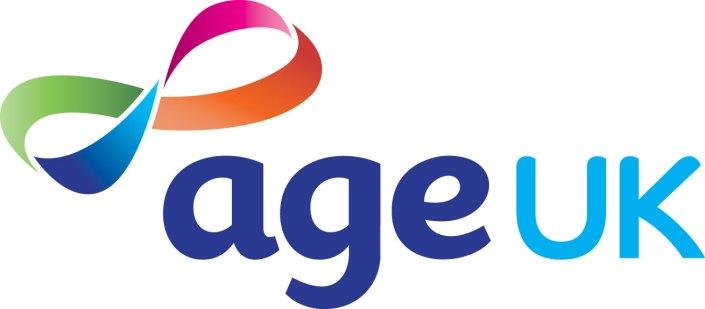 charity age uk