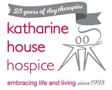 charity katharine house