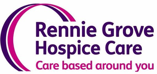 charity rennie grove