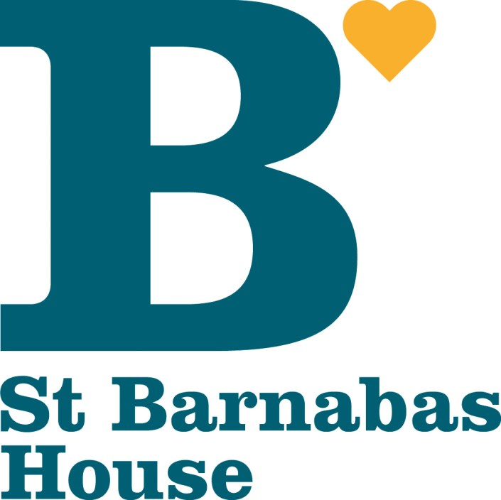 charity stbarnabas