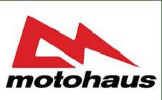 motohaus 1