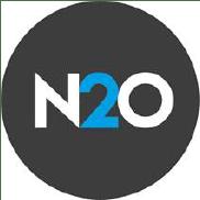 n2o 1