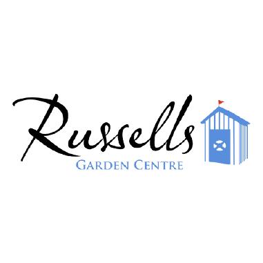 russellsgarden