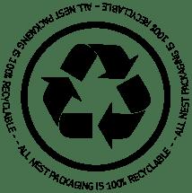 recycle iconAsset 3