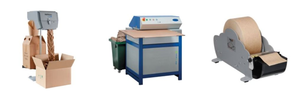 Packaging Machines to consider purchasing with the super deduction tax break
