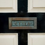 Letterbox friendly mailers