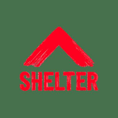 shelter 2021
