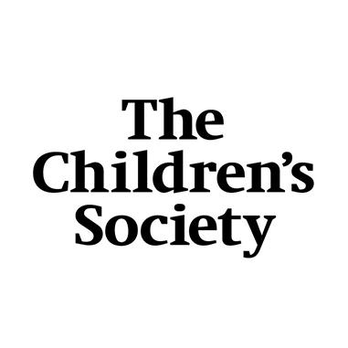 the childrens soc 2021