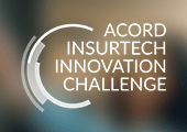 ACORD Forms 2018 Innovation Challenge Finalists Named