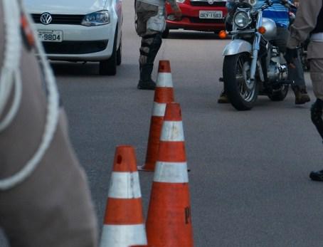 Detran recorre, mas Justiça mantém suspensão das apreensões de veículos com IPVA vencido
