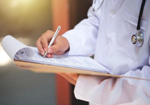 Médicos anestesistas devem suspender atendimento pelo Planserv