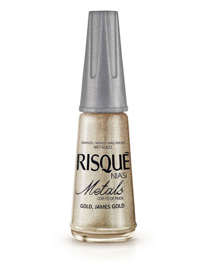 Esmalte-metalico-james-gold