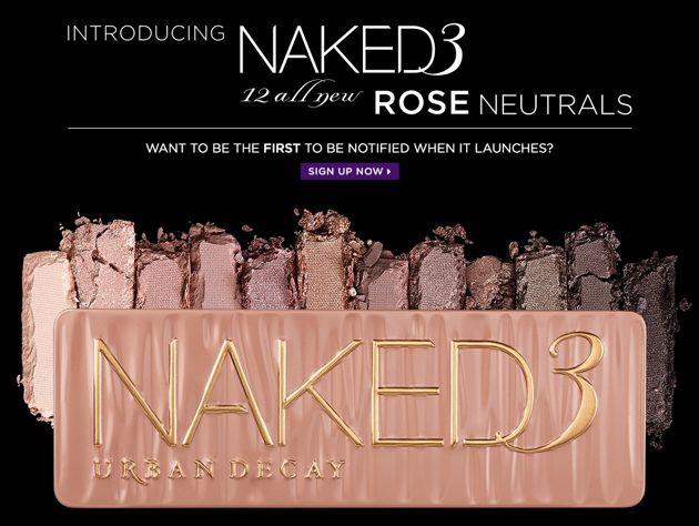 Naked3Teaser
