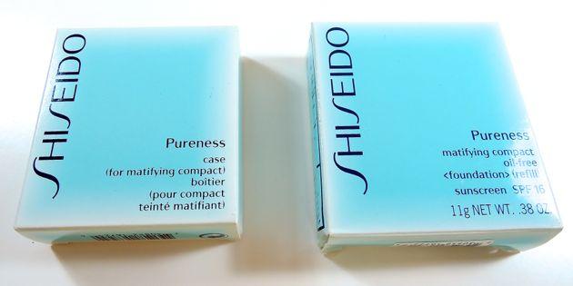 Shiseido_pureness