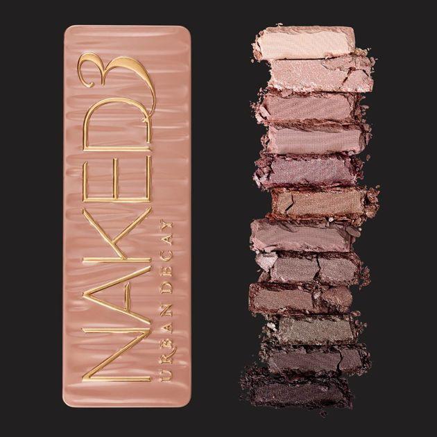 naked3_ud
