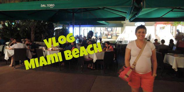 vlog_miamibeach