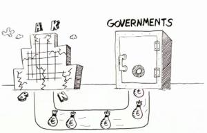 money_govt-banks