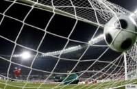 golo futebol