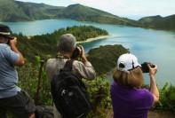 animacao turistica açores trilho