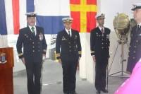 capitao-tenente-gonzalez-dos-pacos