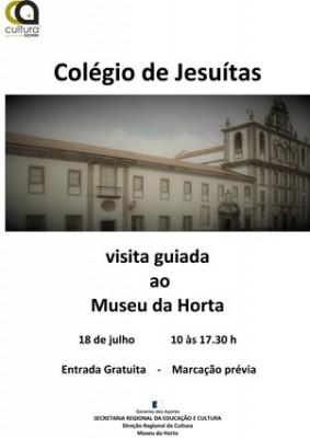 museu jesuitas