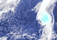 furacao outubro