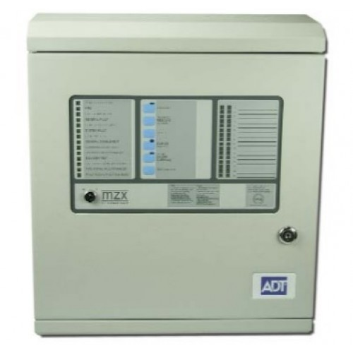 Adt Alarm Phone Number