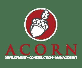 Acorn Inc